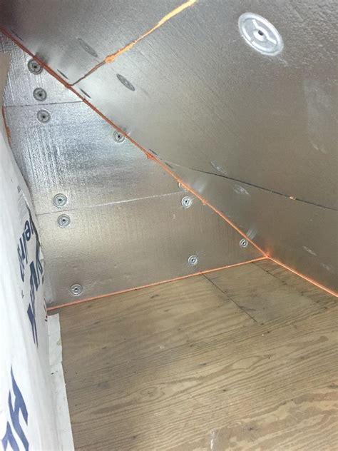 cape cod insulation insulating a cape cod style home house design ideas