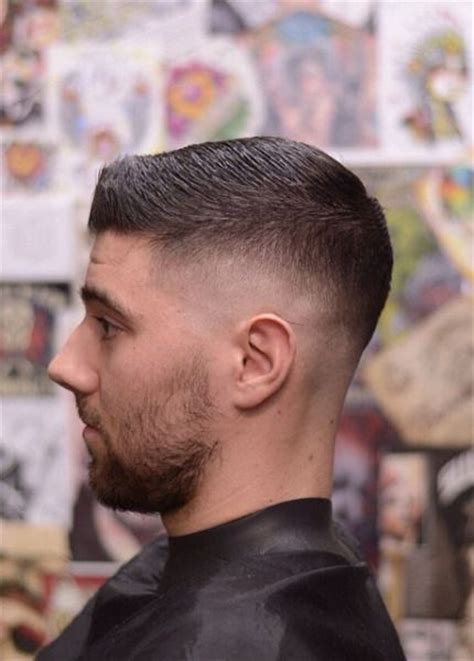 zero man hairstyle 123 fade haircut ideas designs hairstyles design trends