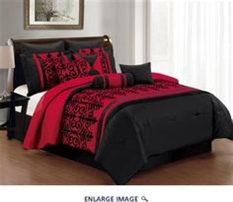 La Nights Comforter Set by 1000 Images About 1 Bedding On Comforter Sets