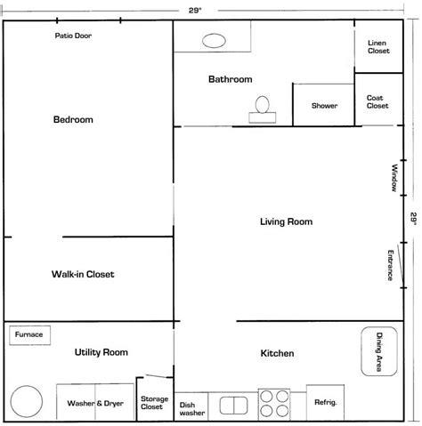 alternate basement floor plan 1st level 3 bedroom house floor plans with basement alternate basement floor plan