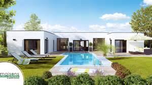 modeles de maison a construire