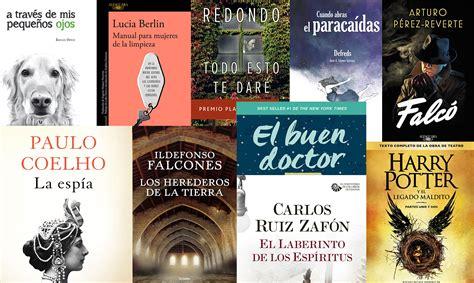 libro gua del cielo 2017 los 11 libros recomendados de 2016 supercurioso