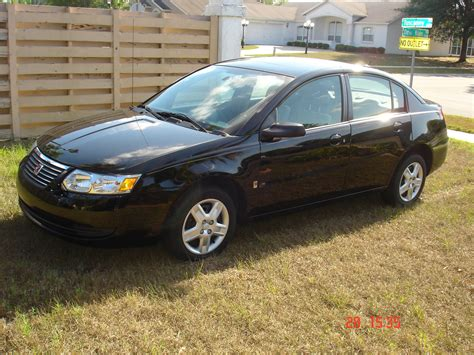 saturn ion 2007 saturn ion 2007 you are 28 images 2007 saturn ion
