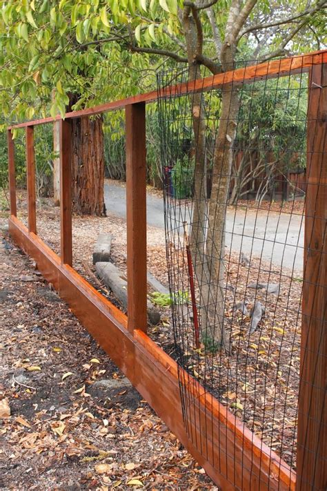 cheap fences for backyard best 25 fence ideas on fence ideas