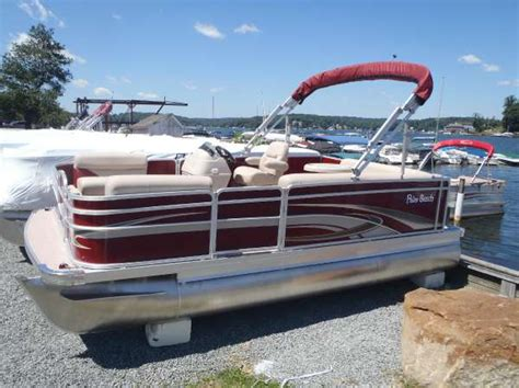 pontoon boats palm beach palm beach boats for sale in new jersey