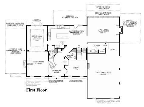 dominion homes floor plans dominion valley country club estates luxury new homes