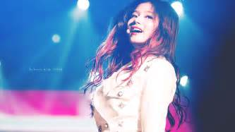 Sana TWICE K Pop Girl Wallpaper #29115