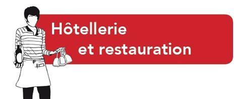 Grille Des Salaires Hcr by Convention Hcr Grilles Des Salaires 2016 2017 Et