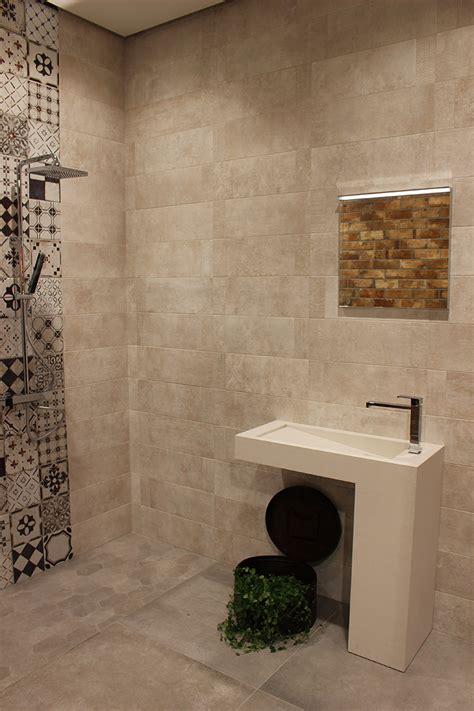 piastrelle conca piastrelle per bagno conca piastrelle per esterno