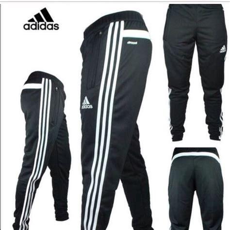 Celana Sweatpants Adidas Jogger Joger Olahraga adidas joggers and adidas on