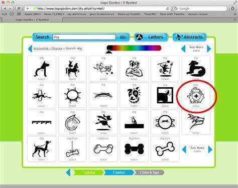 desain logo produk online mendesain logo kini lebih mudah secara online creative
