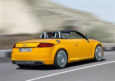 Audi Tt Neues Modell 2014 by All New Chevrolet Tahoe 2014 Html Autos Post