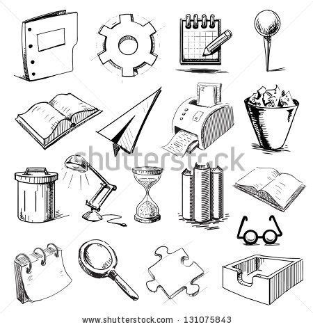 Kitchen Gun Sketch 17 Best Images About Sketches On Vector Icons