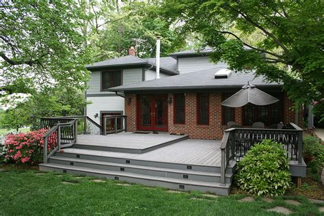 fairfax va custom home builders gallery dominion