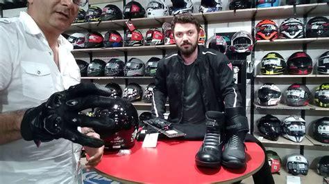 honda cbr motosiklet giyim tavsiyeleri youtube