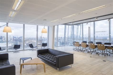 Wbs Mba by Wbs The Shard