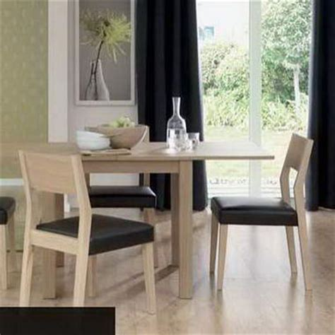 next furniture next furniture image search results