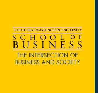 Gwu Mba Course Requirements by International Business Gw International Business Major