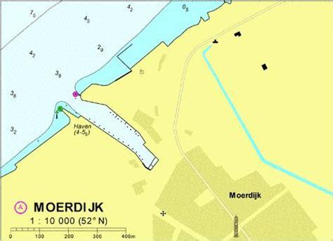 moerdijk netherlands map 18079a moerdijk marine chart nl 18079a nautical