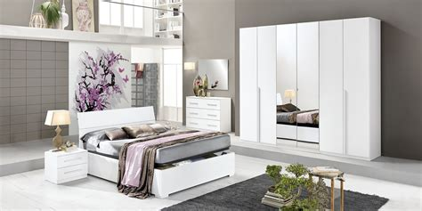 catalogo mondo convenienza camere da letto da letto centro convenienza idees letto