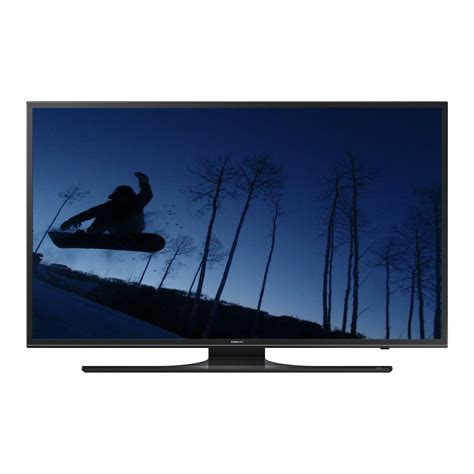 samsung un75ju6500fxza rb refurbished 75 quot class 4k ultra hd led smart hdtv un75ju6500