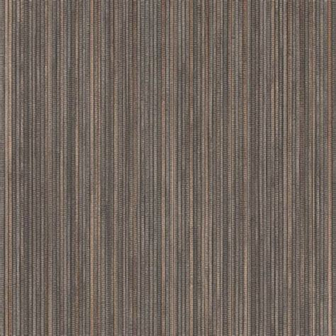 removable grasscloth wallpaper textured grasscloth bronze metallic removable wallpaper