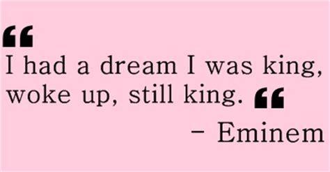 eminem lighters lyrics eminem king lighters lyrics text image 242824 on
