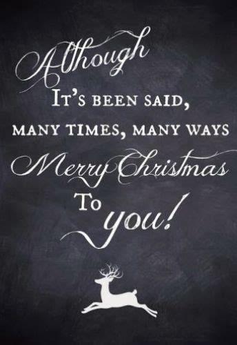christmas wishes  cards quotes text  businessthese  perfect  christians