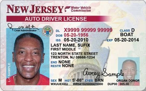 new jersey mvc pushes for convenience