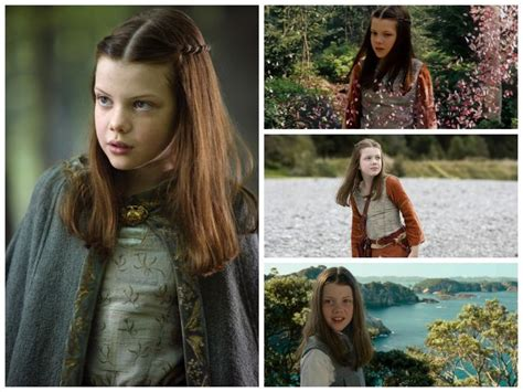narnia film lucy 1157 best beyond the wardrobe doors images on pinterest
