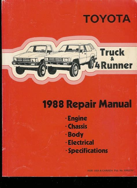 toyota home service toyota camry repair manual pdf toyota camry 2015 workshop