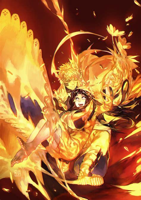 game naruto kyubi mode naruto game anime manga artwork f wallpaper 2480x3507