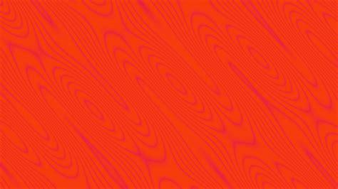 pattern background red red pattern background free stock photo public domain