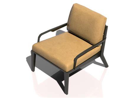 sedia 3d sedie 3d sedia in pelle natuzzi viaggio acca