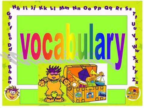 libros para ninos de kindergarten experiencia significativa didactica de ingles para los