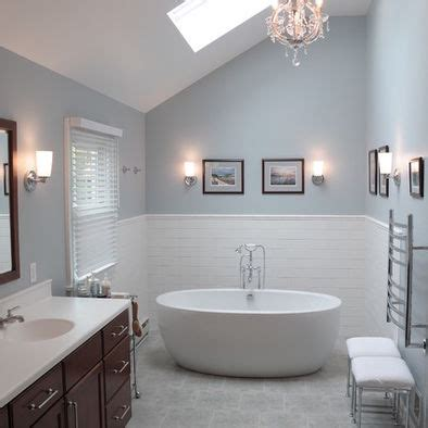 gray bathroom design popular house plans and design ideas