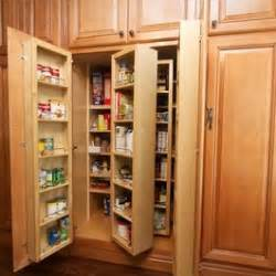 Kitchen Cabinet Organizing Systems Pantry Could Use This Pantry Solutions Pantry Kitchens Pantry And Custom