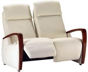 acheter canap 233 relax pas cher avec comparacile canap 233 et