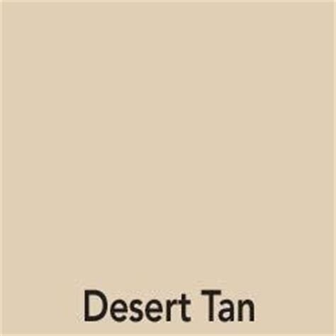 1000 images about desert sand color on volkswagen land cruiser and vehicles