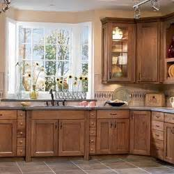 Cabinets Styles And Designs by Mission Style Kitchen Cabinets This Old House