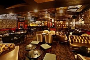 Cigar Bar Merchants Cigar Bar New York Receive 25 Your
