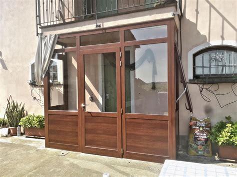 porta ingresso alluminio porte in alluminio serramenti pagani