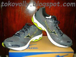 Sepatu Voli Mitzuda Light I sepatu volly terbaru dan termurah