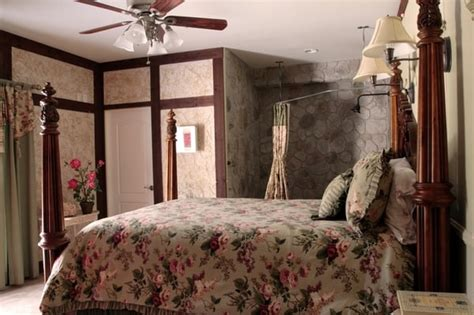 temecula bed and breakfast the castle bed breakfast closed temecula ca united