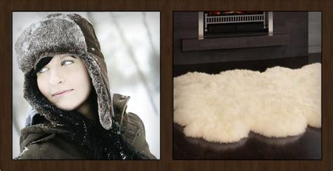 sheepskin rugs auckland sheepskin rugs auckland meze