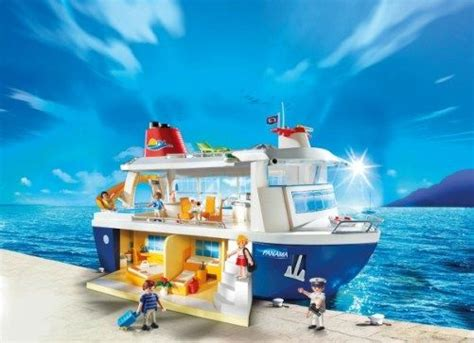 Canada Contests And Giveaways - 524 best contests giveaways images on pinterest ottawa giveaways and playmobil