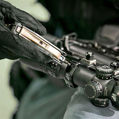 leatherman mut military utility tool eod multi tool