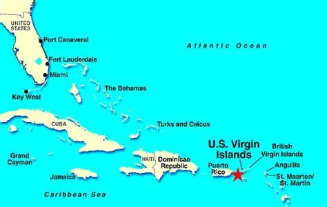 united states islands map climate united states islands temperature 176 c