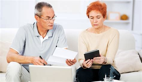 Search Help For Seniors Find Help Senior Assistance Help For The Elderly