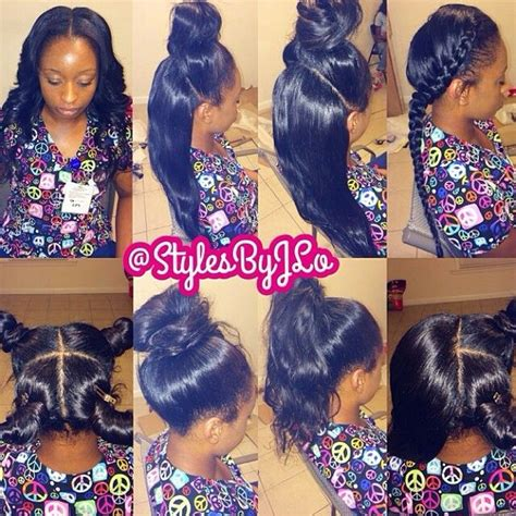 Sow In Hairstyles Versatile Taks How Long | sow in hairstyles versatile taks how long sow in